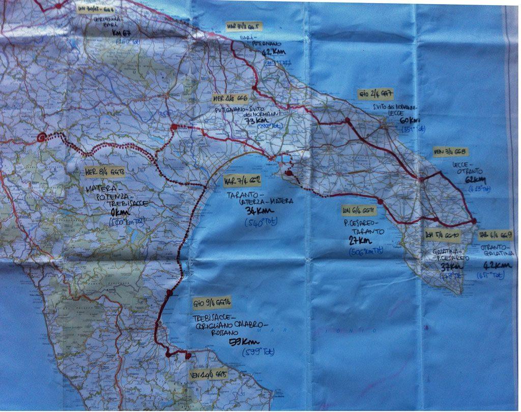 cartina-mappa-percorso-sud-12000-km-in-bici