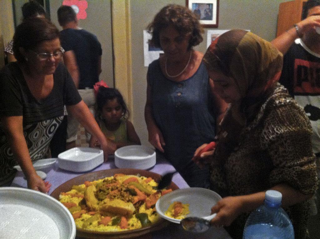 culture-couscous-cirò