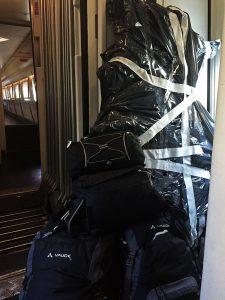 bici-pacchetto-treno