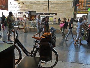 gaia-treno-bici-termini