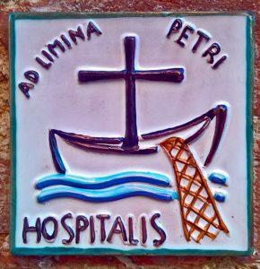 ALP-ospitale-logo